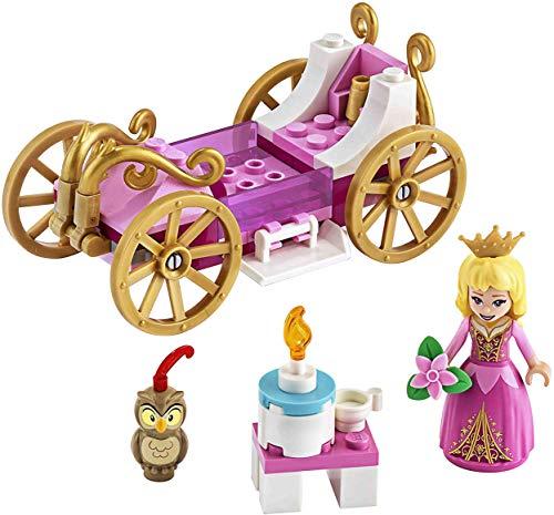 Rosetor, confezione di caramelle in vetro di Murano, stile vintage, decorazione per matrimoni, Natale, feste, feste, regali, caramelle, set di 20 pezzi di caramelle
