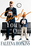 Single You Out (Tuck Yes Book 1)