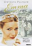 Emma/エマ[DVD]