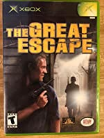 Great Escape / Game