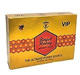 Golden Original Honey 12 x 20g for Men  Real Honey Real Ingredients