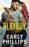 The Playboy: The Chandler Brothers Book 2
