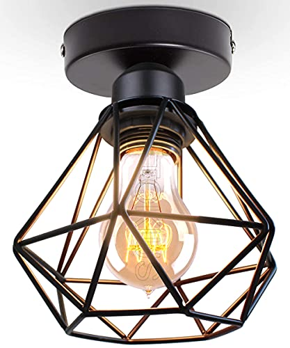 Lámparas de Techo Salon Baratas Marca TOKIUS