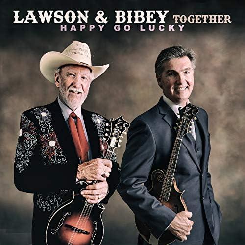 Alan Bibey & Doyle Lawson