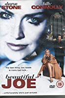 Beautiful Joe [DVD]