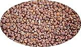 Eder Gewürze - Paradieskörner ganz/ Guineapfeffer/ Meleguetapfeffer - 100g Gewürze