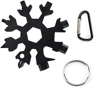 Best snowflake handy tool Reviews