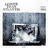 Songtexte von Lower Than Atlantis - Far Q