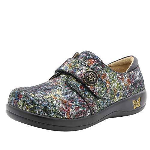 Alegria Joleen Womens Shoe Veranda 8 M US