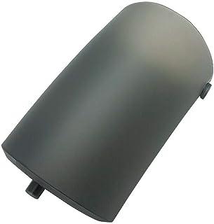 Réservoir d'eau 2582 pour les machines à café à dosettes Philips Senseo HD6553 HD6554 HD7810 HD7811 HD7812-42225948665 - 4...
