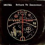 Enigma - Return To Innocence - Virgin - DINST 123, Virgin - 8 92197 6
