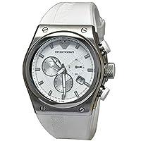 Emporio Armani 腕時計 ARMANI SUPER QUARTZ AR6103 メンズ [並行輸入品]