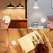 Kit-de-Interruptor-de-Luces-Inalmbricas-LoraTap-Interruptor-Inalmbrico-2-Piezas-Receptor-de-Relevo-Control-Remoto-de-Radio-Hasta-200m-Mando-a-Distancia-para-Casa-Iluminacin-y-Electrodomsticos