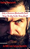 Only a Dwarven Blacksmith Could Forge the Key to His Fiery Heart: An MM Erom Fantasy Novelette (Dwarven Blacksmiths Own the Only Steel That Can Celebrate the Hammer of Love Book 3)