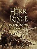 Der Herr der Ringe - Die Rückkeh...