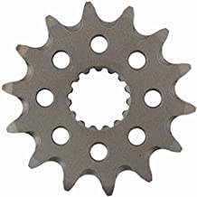 Supersprox CST-1901-14-1 Front Sprocket For Beta RR-S 4T 350 17, RR-S 4T 390 17, RR-S 4T 430 17, RR-S 4T 500 17, RS 390 4T 15 16, RS 400 4T 14, RS 430 4T 15 16, RS 500 4T 15 16
