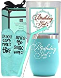 Top 30 Best The Gift Basket Gallery Gifts for Women Birthdays