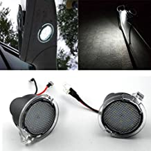 Best custom made puddle lights Reviews