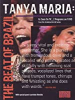Beat of Brazil [DVD] [Import]