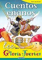 Cuentos enanos (Lee con Gloria Fuertes)