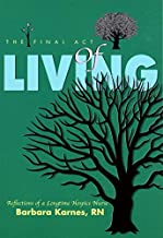 The Final Act of Living