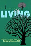 The Final Act of Living book cover