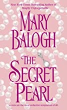 The Secret Pearl: A Novel