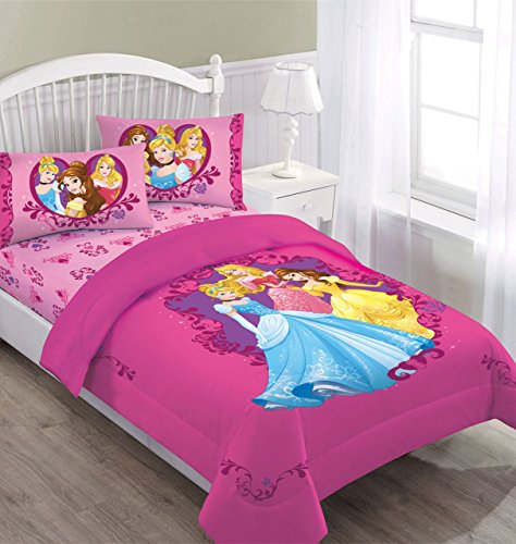 Bedding Comforters & Sets