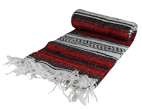 KAYSO Mexican Blanket