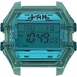 Reloj accesorio mujer I AM trendy cód. IAM-008
