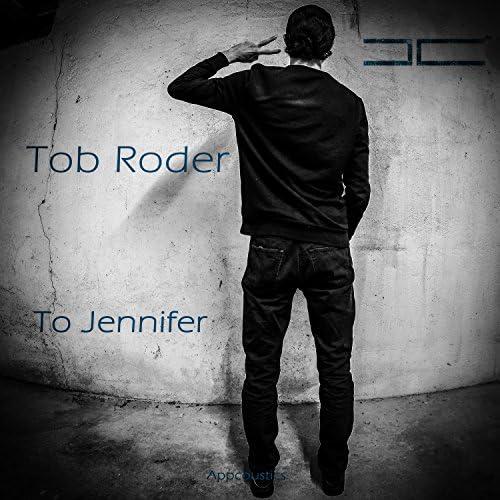 Tob Roder