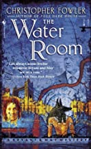 The Water Room: A Peculiar Crimes Unit Mystery