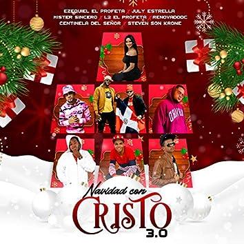 Navidad Con Cristo 3.0