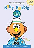 Baby Babble - Real World