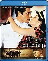 An Officer & a Gentleman / [Blu-ray] [Import]