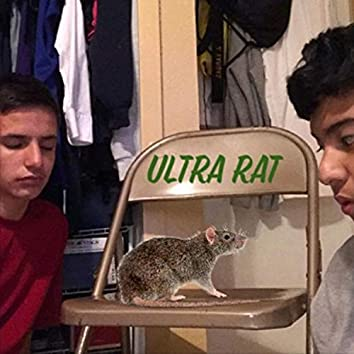 Ultra Rat