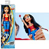 DC Super Hero Girl - DMM24 - Wonder Woman