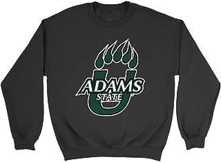Best adams state university apparel Reviews