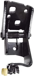 labwork 72520-SOX-A53 Right Sliding Door Center Roller for Honda Odyssey 1999-2004