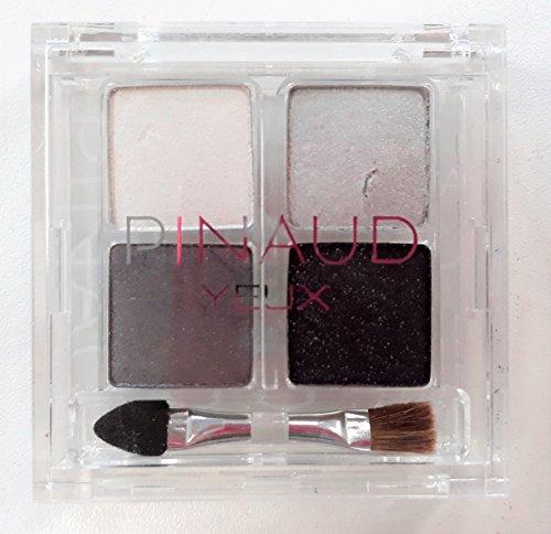 Pinaud Yeux Paleta Sombra de Ojos 05
