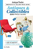 Antique Trader Antiques & Collec...