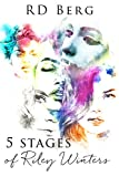 5 Stages of Riley Winters