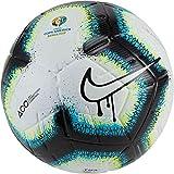 Nike Copa America Merlin Official Match Ball (5)