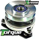 Xtreme Outdoor Power Equipment X0144 Replaces Simplicity 1686883SM PTO Blade Clutch - Free Torque & Bearing Upgrade !