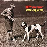 Paw: Dragline (Expanded Edition) (Audio CD)