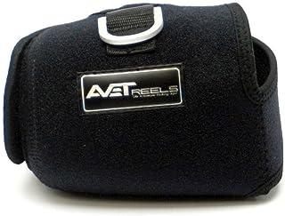 Avet Reel Cover - Large