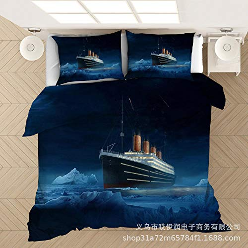 colcha nordica cama 150 fabricante N / A