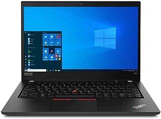 """OEM Lenovo ThinkPad T490 Laptop 14"""" FHD Display 1920x1080, Intel Quad Core i5-8265U, 24GB RAM, 1TB NVMe, GeForce MX250, Fi..."""