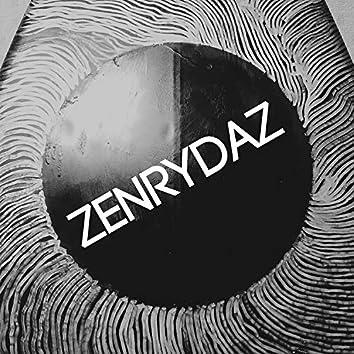 Zen Trax
