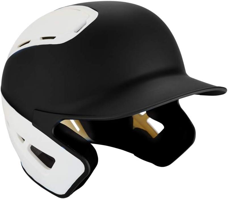 Mizuno B6 Direct sale of manufacturer New mail order Adult Batting Helmet Baseball